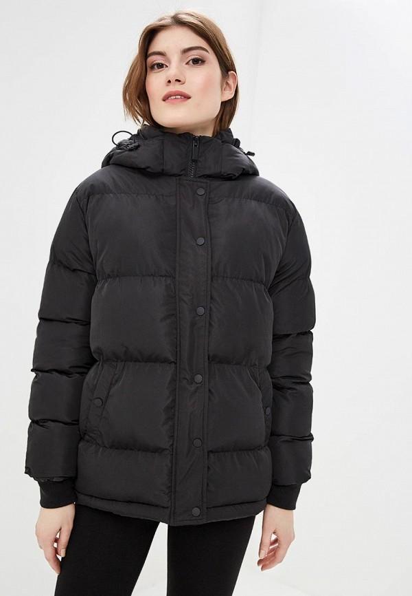 Куртка утепленная Befree Befree MP002XW1HUEO цена