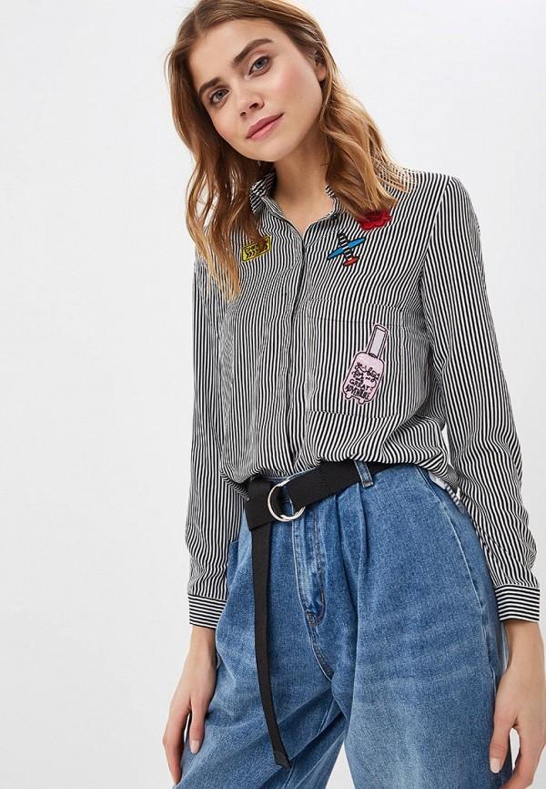 Блуза Befree Befree MP002XW1HUFC блуза befree befree mp002xw1hufc