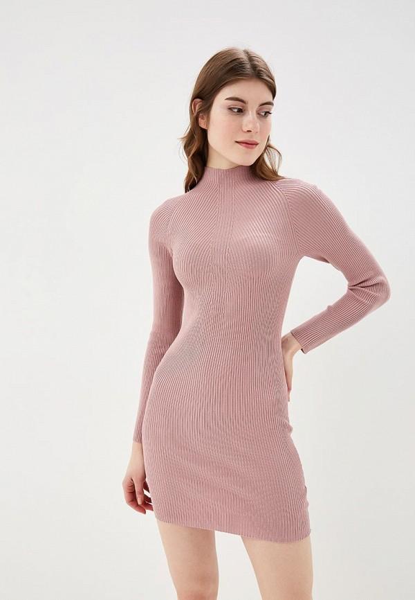 Платье Befree Befree MP002XW1HUGI платье befree befree be031ewbxlu1