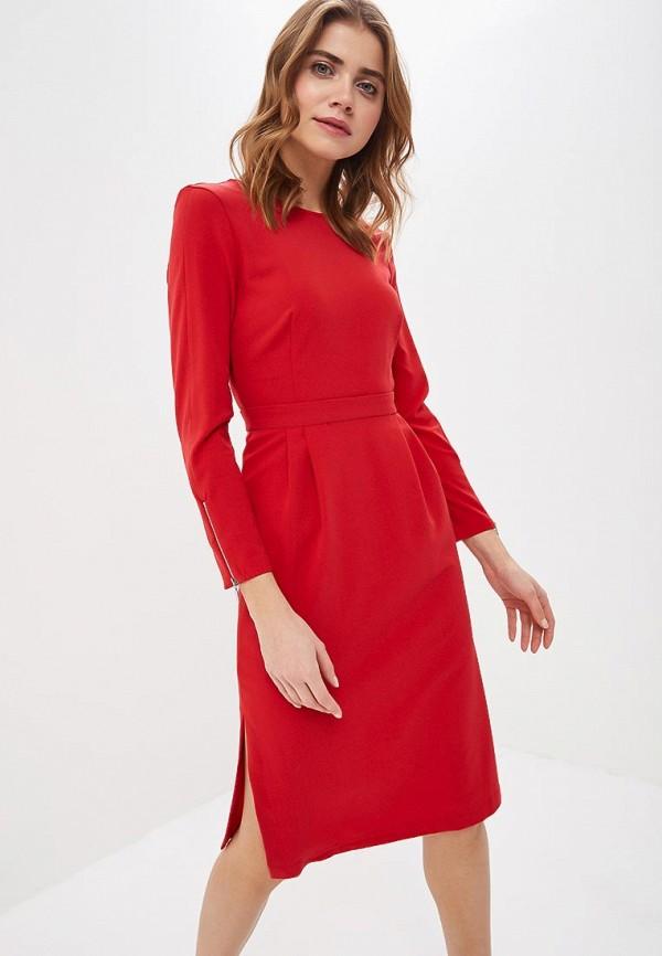 Платье Befree Befree MP002XW1HUHX цена