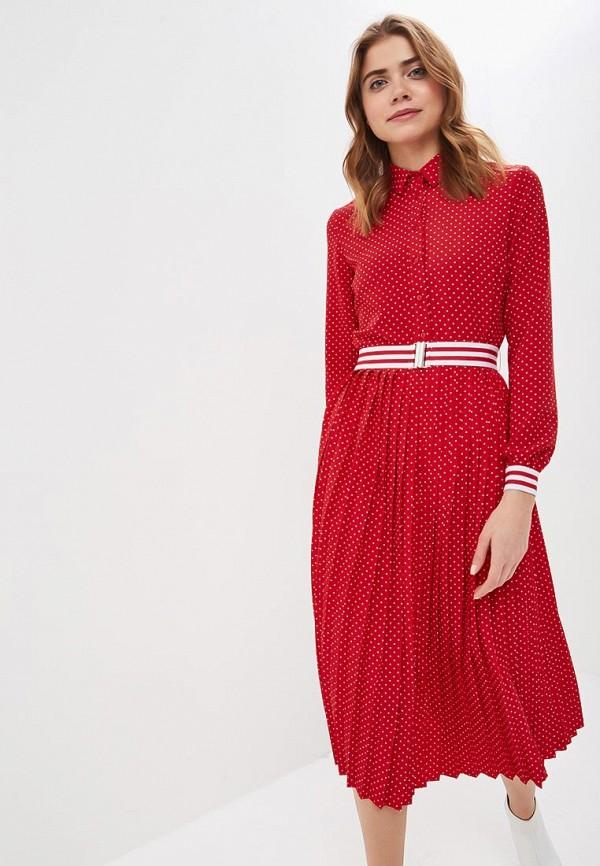 Платье Befree Befree MP002XW1HUIC платье befree befree be031ewylt69