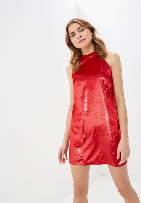 Платье Top Secret Top Secret MP002XW1HUN8 платье top secret top secret to795ewxja14