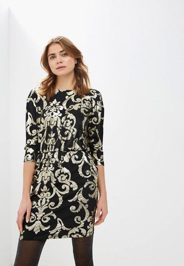 Фото - Платье Top Secret Top Secret MP002XW1HUN9 свитер женский top secret цвет черный ssw2370ca размер 34 42