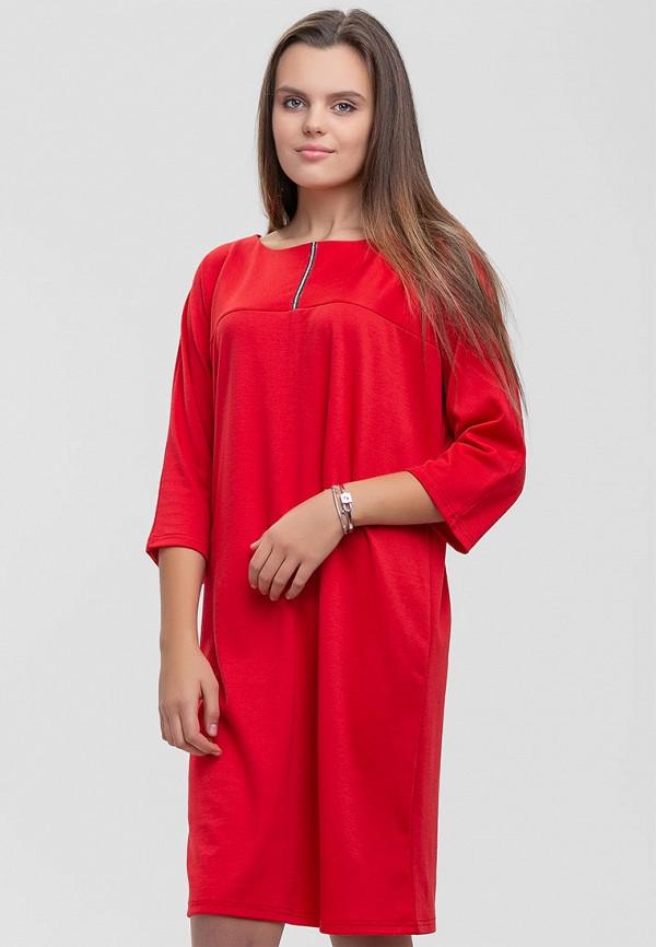 Платье SFN SFN MP002XW1HUNH цена