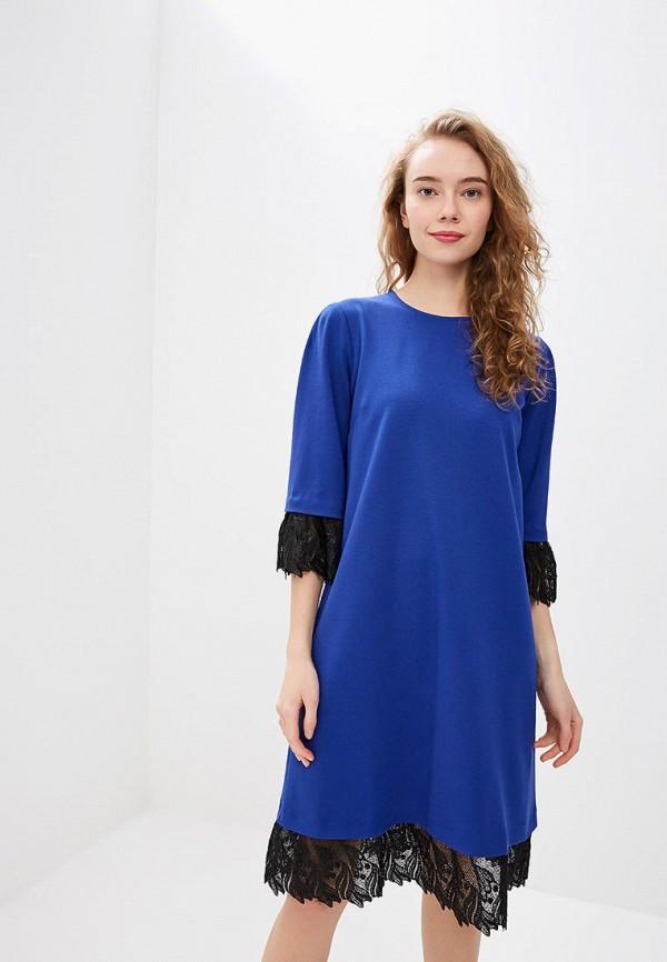 Платье MadaM T MadaM T MP002XW1HUQM t 650r