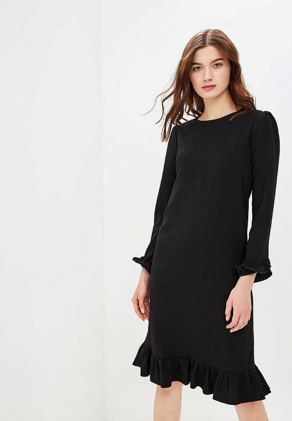 Платье MadaM T MadaM T MP002XW1HUQU платье madam t madam t ma422ewroc00