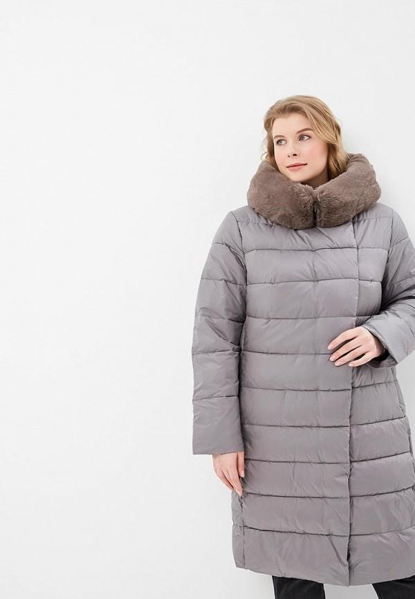 Куртка утепленная Winterra Winterra MP002XW1HUSF куртка утепленная winterra winterra mp002xw1goco