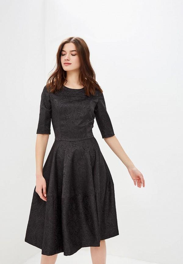 Платье MadaM T MadaM T MP002XW1HUSH платье madam t madam t ma422ewpzd70