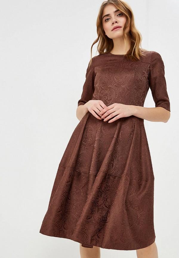 Фото - Платье MadaM T MadaM T MP002XW1HUSL платье madam t madam t ma422ewiyl80