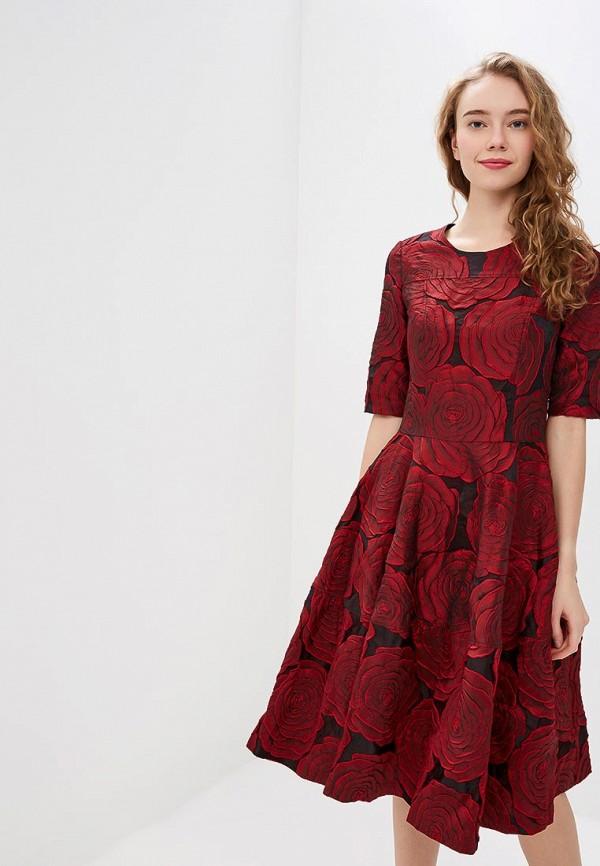 Фото - Платье MadaM T MadaM T MP002XW1HUSW платье madam t madam t ma422ewiyl80