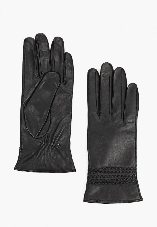 Перчатки Eleganzza Eleganzza MP002XW1HUT9 перчатки eleganzza eleganzza mp002xw1h6w2