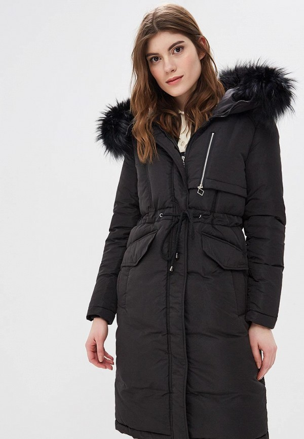 Куртка утепленная Rosso Style Rosso Style MP002XW1HUTI цены