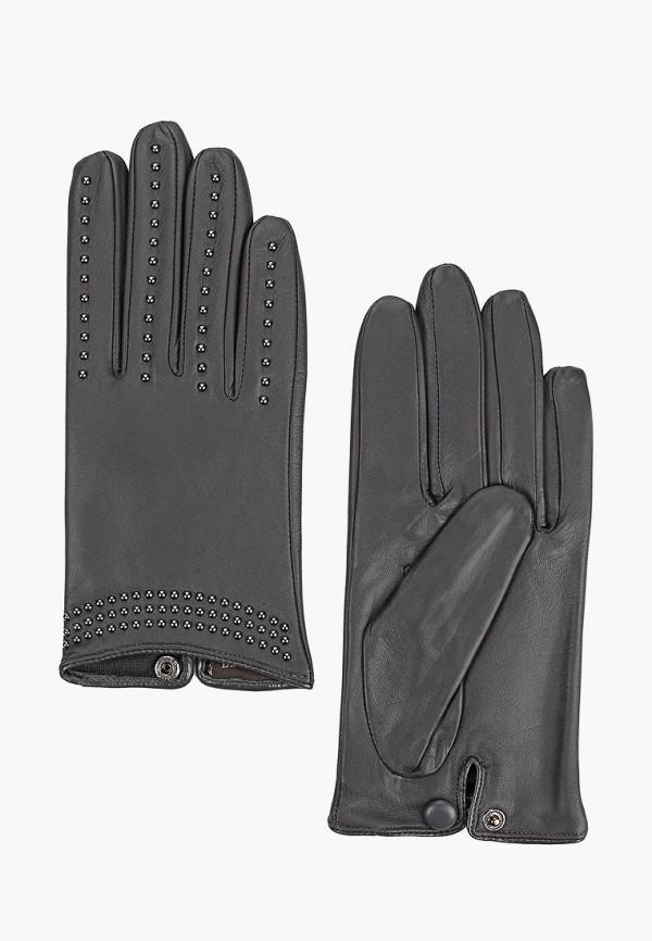 Перчатки Eleganzza Eleganzza MP002XW1HUTV перчатки eleganzza eleganzza mp002xw1h6w2