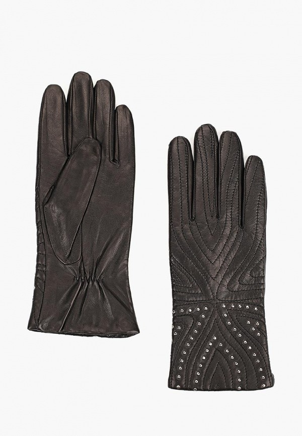 Перчатки Eleganzza Eleganzza MP002XW1HUU7