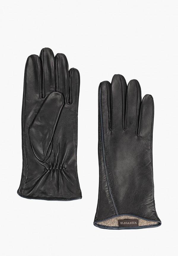 Перчатки Eleganzza Eleganzza MP002XW1HUUH перчатки eleganzza eleganzza mp002xw1h6w2