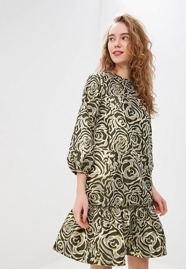 Платье MadaM T MadaM T MP002XW1HUUS платье madam t madam t mp002xw1huuv