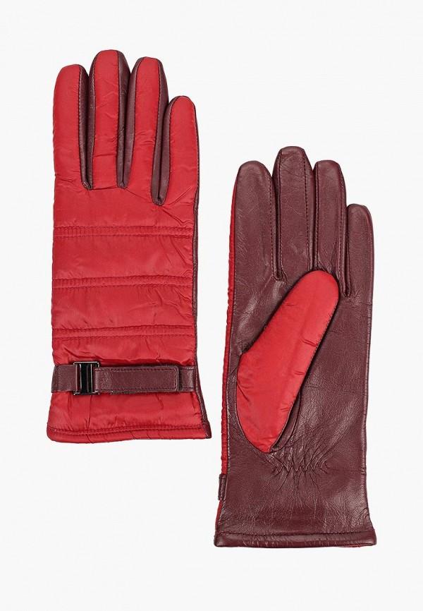 Перчатки Labbra Labbra MP002XW1HUUW перчатки labbra labbra mp002xw1g3l2
