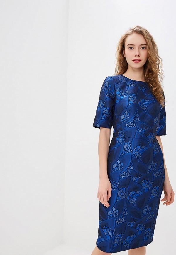 Платье MadaM T MadaM T MP002XW1HUV2 t 650r