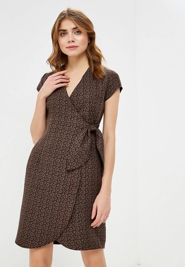 Платье MadaM T MadaM T MP002XW1HUV5 платье madam t madam t ma422ewpzd70