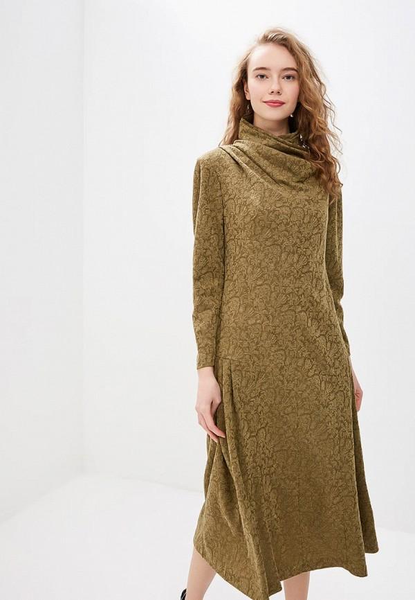 Платье MadaM T MadaM T MP002XW1HUVK платье madam t madam t ma422ewroc00