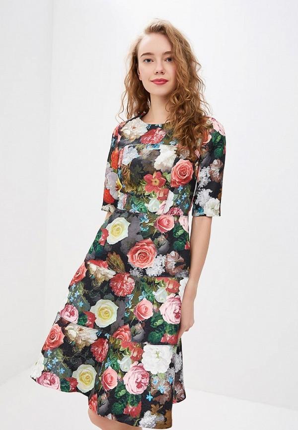 Платье MadaM T MadaM T MP002XW1HUWL платье madam t madam t mp002xw1huwl