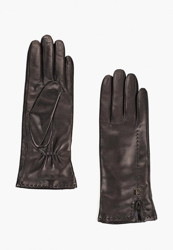 Перчатки Eleganzza Eleganzza MP002XW1HUX5 перчатки eleganzza eleganzza mp002xw1h6w2
