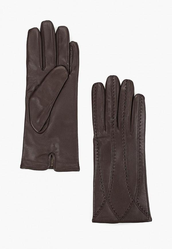 Перчатки Eleganzza Eleganzza MP002XW1HUXP