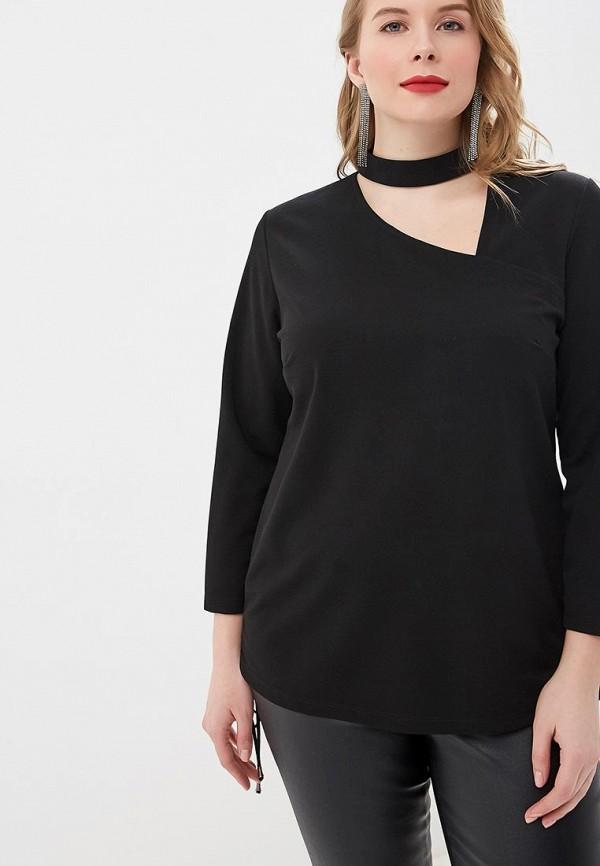 все цены на Блуза Svesta Svesta MP002XW1HUY3 онлайн