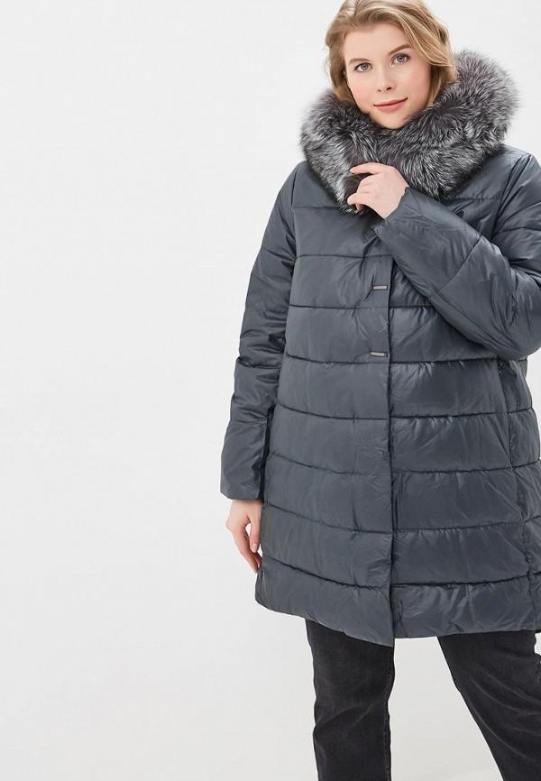 Куртка утепленная Winterra Winterra MP002XW1HUYF куртка утепленная winterra winterra mp002xw1goco