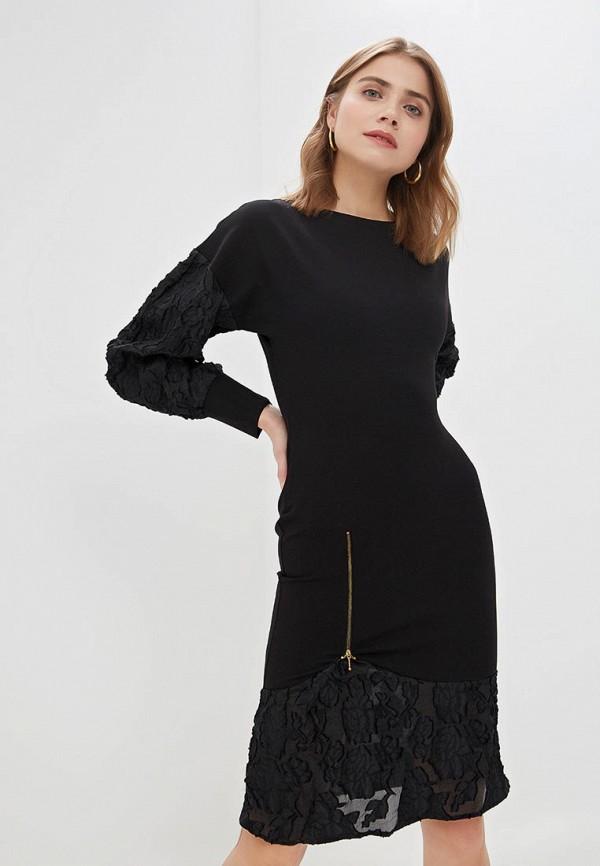 Платье Elle Land Elle Land MP002XW1HUYW цена 2017