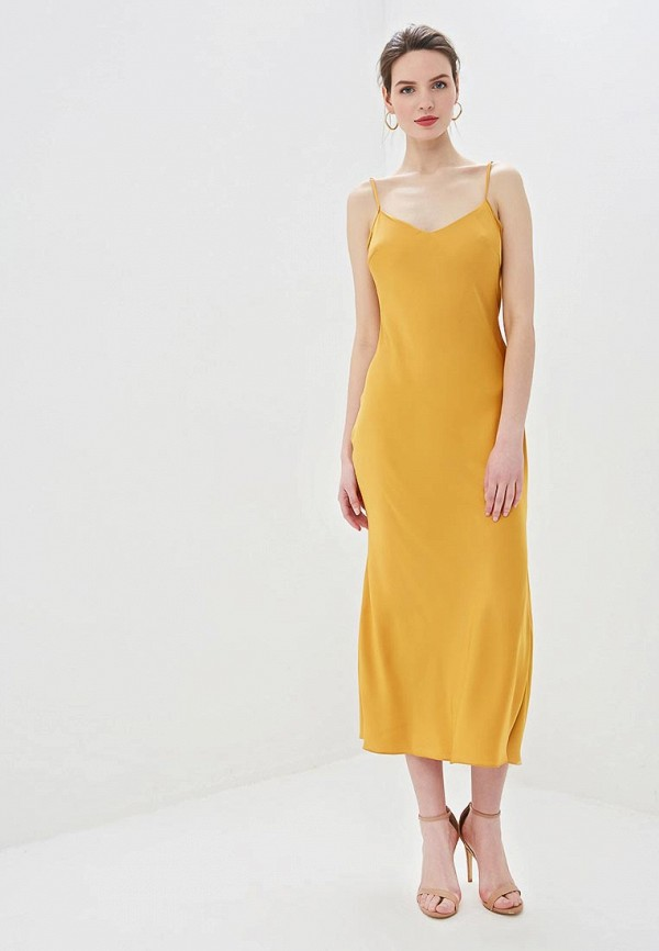 цена Платье Elle Land Elle Land MP002XW1HUZ7 онлайн в 2017 году