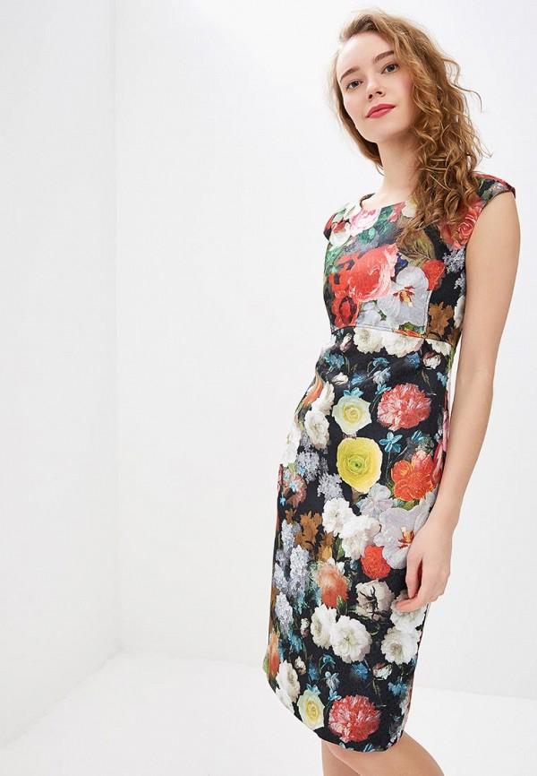 Фото - Платье MadaM T MadaM T MP002XW1HUZG платье madam t madam t ma422ewiyl80