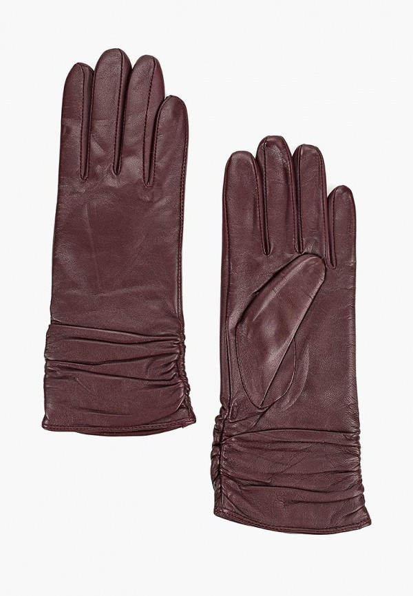 Перчатки Labbra Labbra MP002XW1HUZK перчатки labbra labbra mp002xw1g3l2
