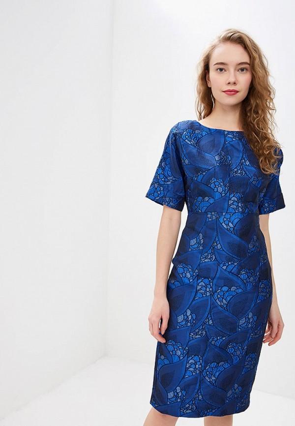 Платье MadaM T MadaM T MP002XW1HV0G