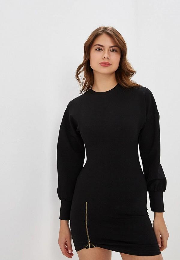 Платье Elle Land Elle Land MP002XW1HV0P стоимость