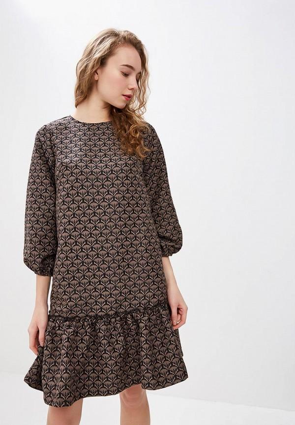 Платье MadaM T MadaM T MP002XW1HV14 t art блузка