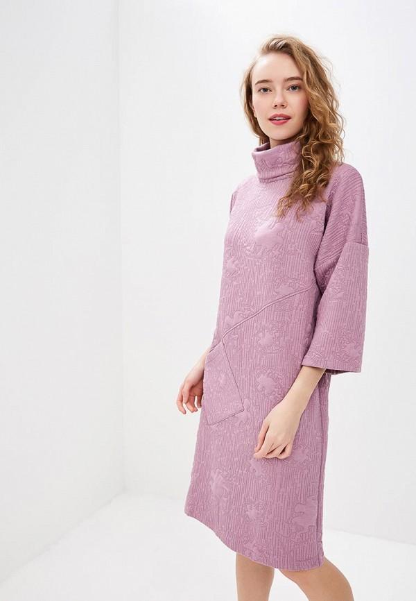 Платье MadaM T MadaM T MP002XW1HV1E платье madam t madam t ma422ewpzd70