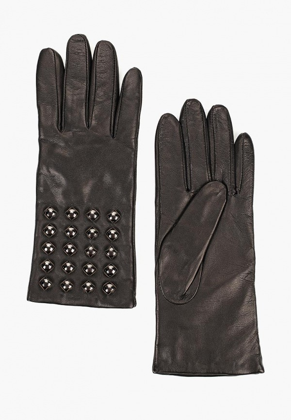 Перчатки Eleganzza Eleganzza MP002XW1HV29 перчатки eleganzza eleganzza mp002xw1h6w2
