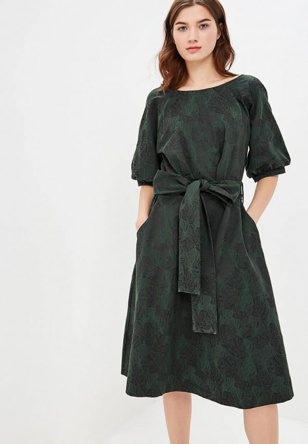 Платье MadaM T MadaM T MP002XW1HV2M платье madam t madam t ma422ewpzd70