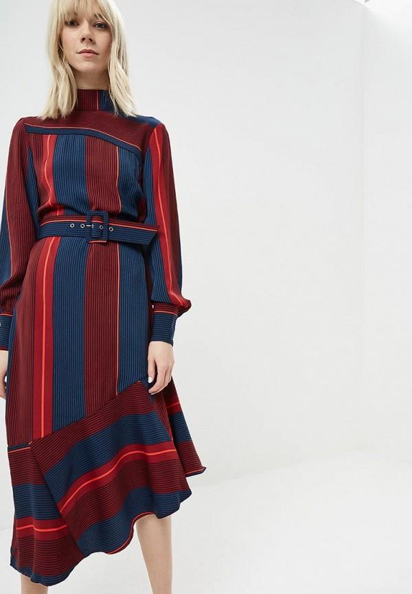 Платье Zarina Zarina MP002XW1HV2Q цены онлайн