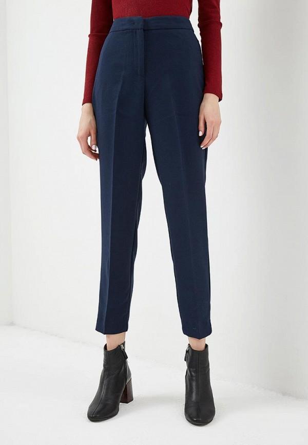 Брюки Zarina Zarina MP002XW1HV31 брюки женские zarina цвет синий 8224201700040 размер 44