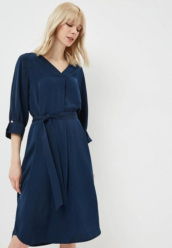 Платье Zarina Zarina MP002XW1HV3F цены онлайн