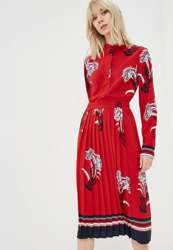 Платье Zarina Zarina MP002XW1HV3H платье zarina zarina za004ewazob4