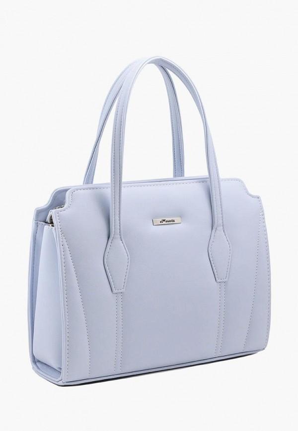 468f6c0cf2cd Женские сумки в Москве купить в интернет-магазине Buduvmode