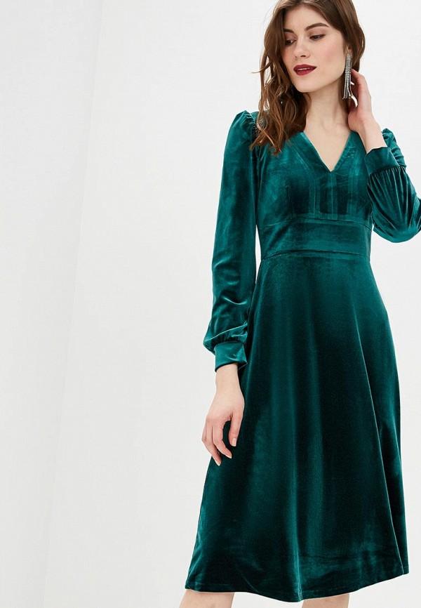Платье Self Made Self Made MP002XW1HVBW платье self made self made mp002xw1h8p3