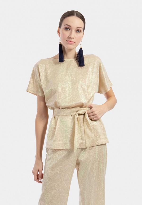 Блуза Vladi Collection Vladi Collection MP002XW1HVDG блуза vladi collection vladi collection mp002xw1aytn