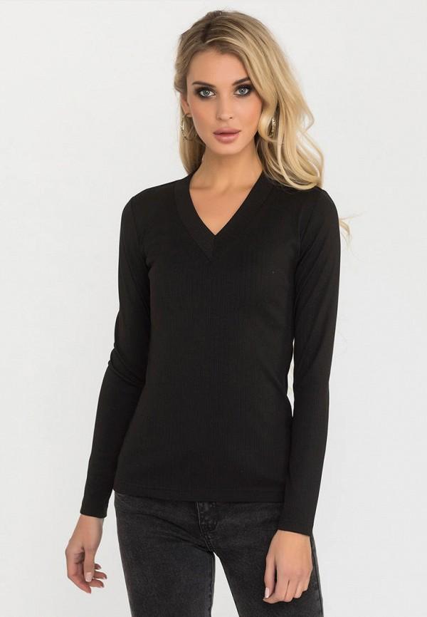 Пуловер Gloss Gloss MP002XW1HVDT недорго, оригинальная цена