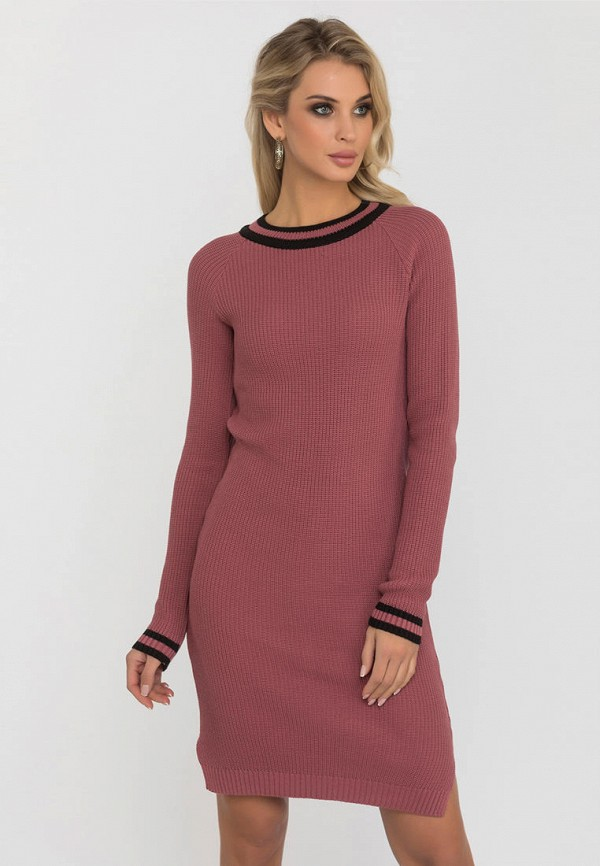 Платье Gloss Gloss MP002XW1HVDY цены онлайн