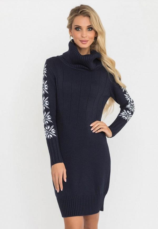 Платье Gloss Gloss MP002XW1HVE7 недорго, оригинальная цена