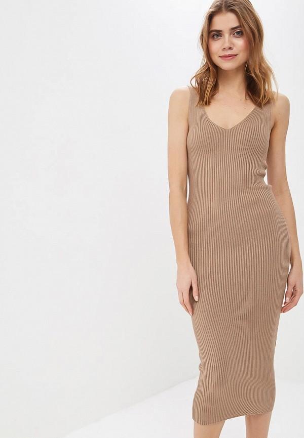 Платье  |форма|